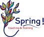 Logo SPRING90x75