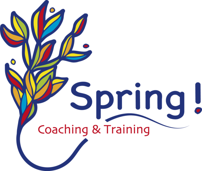 Spring! Coaching & Training